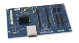 PCIe-417 PCI Express Expansion Backplane